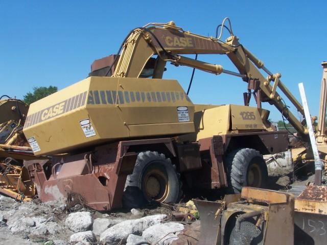 cruz air  escavatore gommato case drott 1285-640x480
