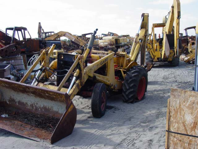 Case Equipment Parts : Case archives page of heavy equipment parts