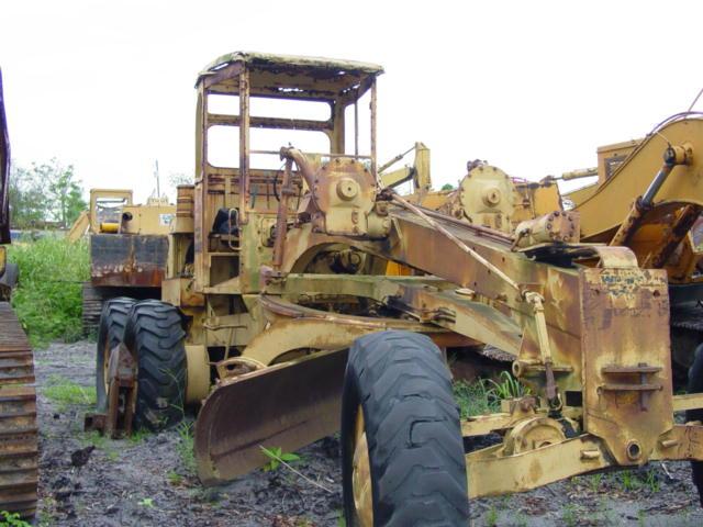 Wabco H440 Parts
