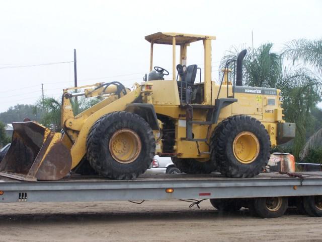 Komatsu Wa250 Parts 3 on Komatsu Heavy Equipment Parts