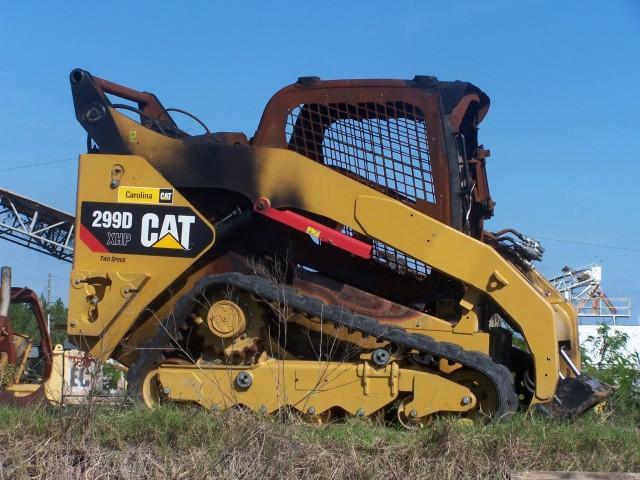 Caterpillar 299d parts southern tractor caterpillar 299d parts publicscrutiny Image collections