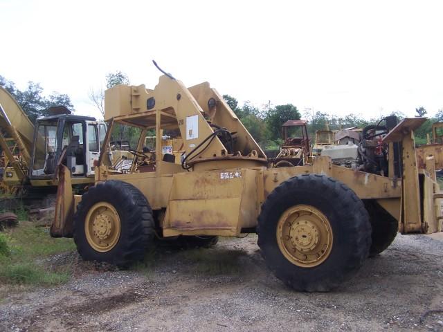 Grove RT58 parts