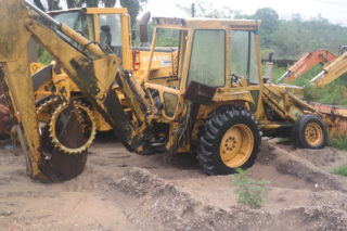 southern MD heavy equipment craigslist  // acicgarse tk