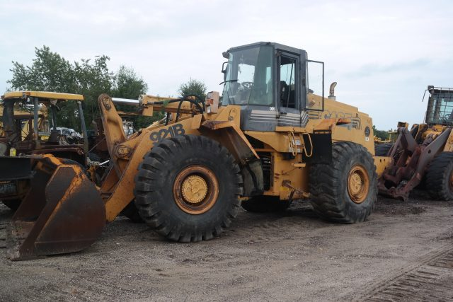 Case Equipment Parts : Case b parts heavy equipment southern tractor